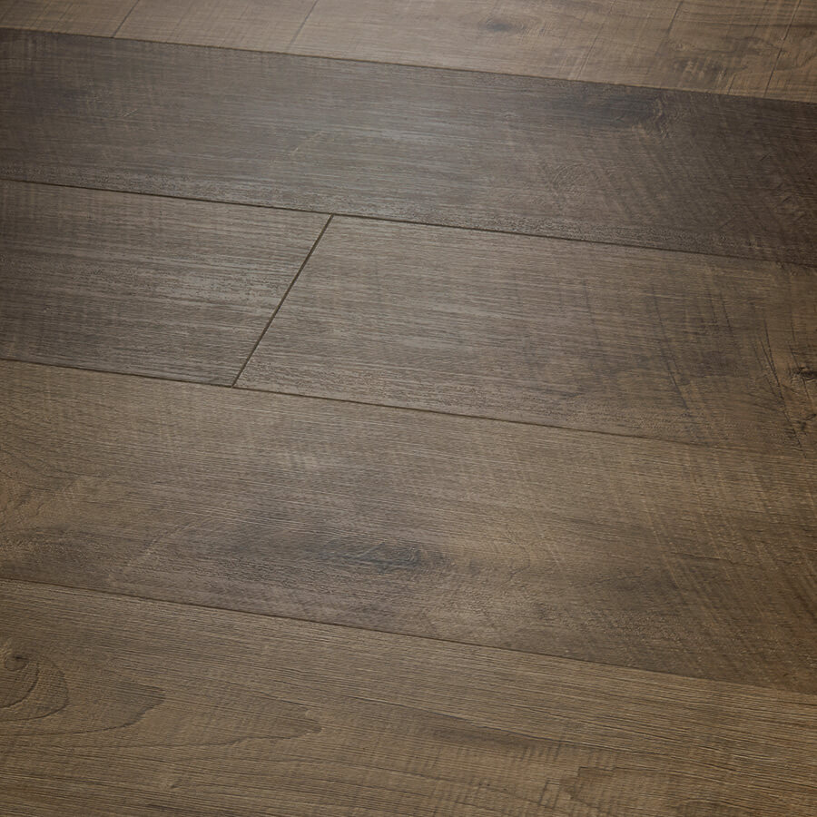 Product Courtier Marquis Maple Thumbnail by Hallmark Floors