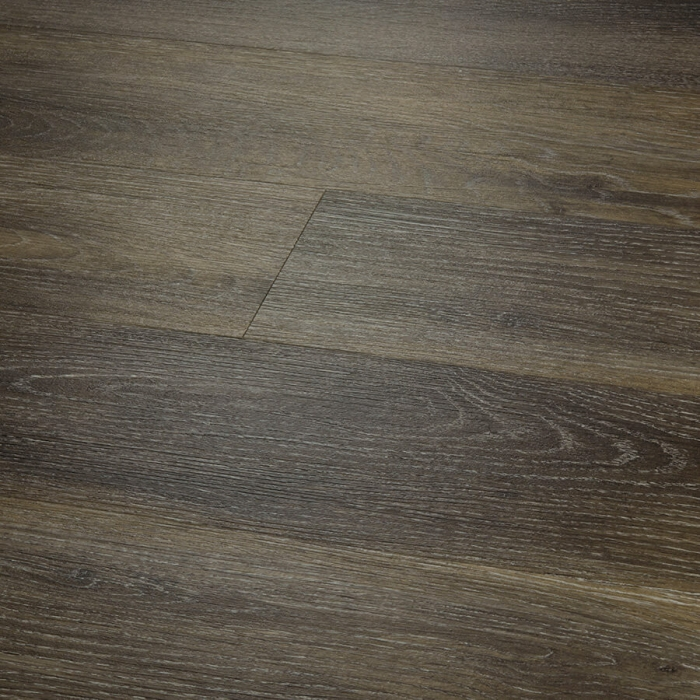 Product Courtier Paladin Oak Thumbnail by Hallmark Floors
