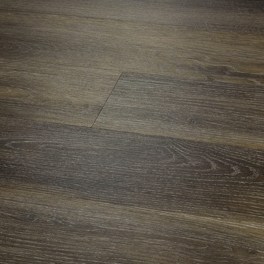 Product Courtier Paladin Oak Thumbnail by Hallmark Floors