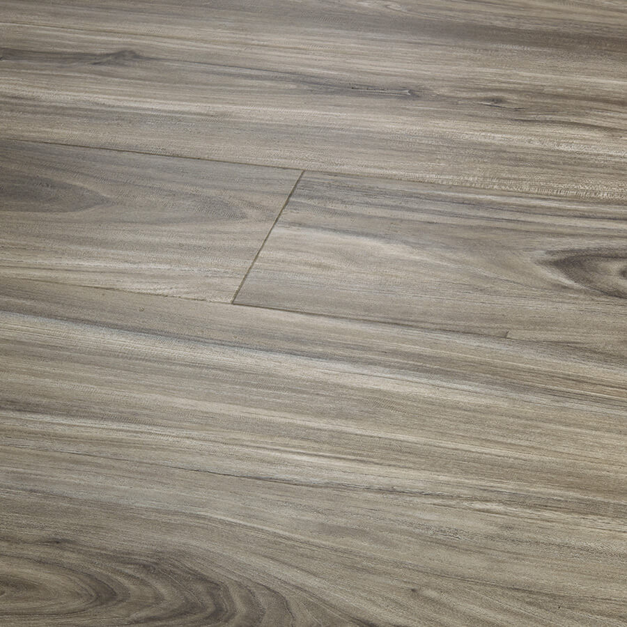 Product Courtier Regent Eucalyptus Thumbnail by Hallmark Floors