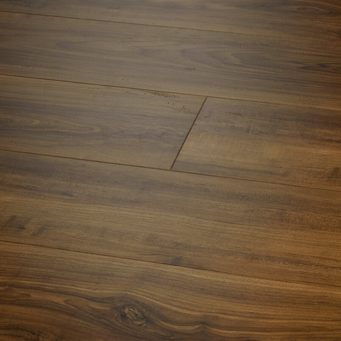 Product Courtier Viceroy Maple Thumbnail by Hallmark Floors