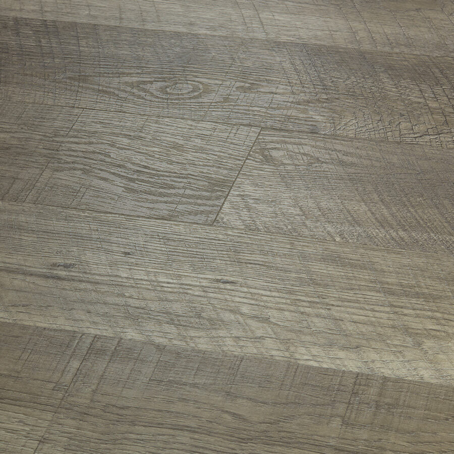 Product Courtier Vidame Hickory Thumbnail by Hallmark Floors