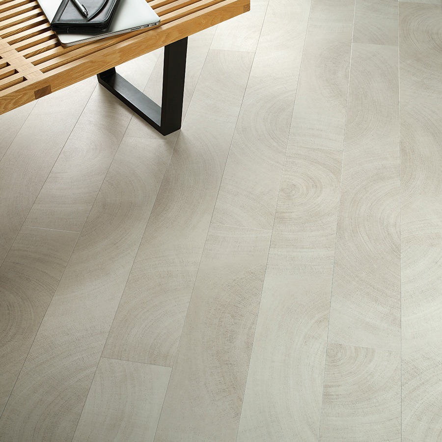 St Marks Wood End Grain Hallmark Floors