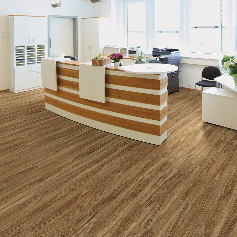 HD EXPO 2019 FREE REGISTRATION from Hallmark Floors. Visit Booth #4821. See the new TRUE HARDWOOD COLLECTION