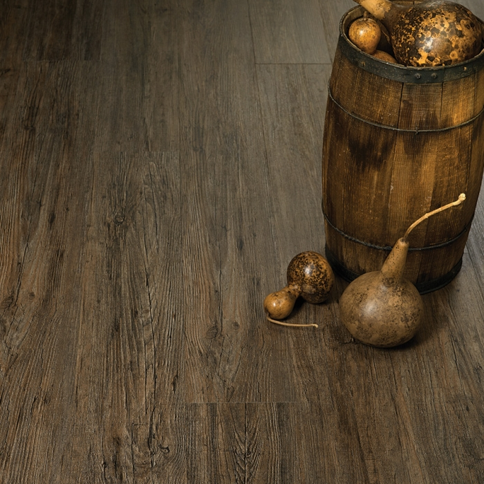 Product Courtier Chevalier Pine Vignette by Hallmark Floors
