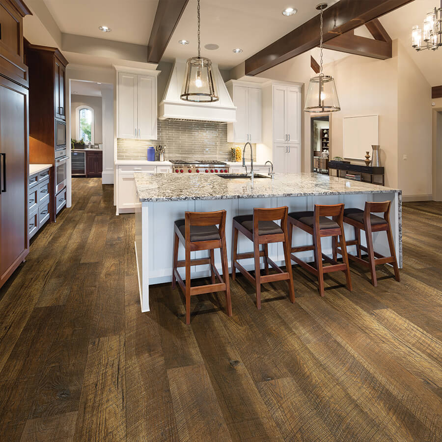 Courtier Premium Vinyl Plank Flooring Hallmark Floors - What is the best quality vinyl plank flooring