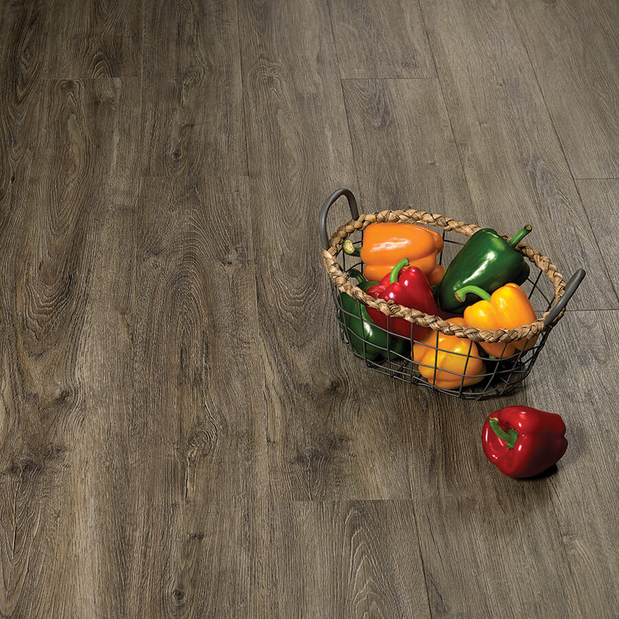 Product Courtier Imperial Oak Vignette by Hallmark Floors
