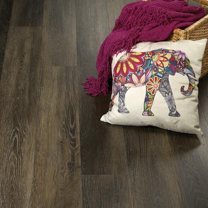 Product Courtier Paladin Oak Vignette by Hallmark Floors