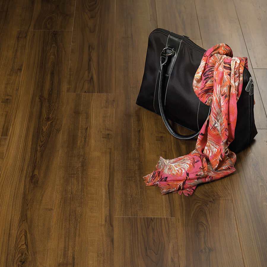 Product Courtier Viceroy Maple Vignette by Hallmark Floors