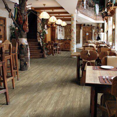 El Dorado: Pyrenesse, Pine