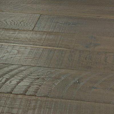 Organic Engineered 567: Earl Grey, Oak