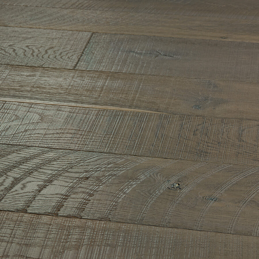 Organic Engineered 567 Earl Grey Oak