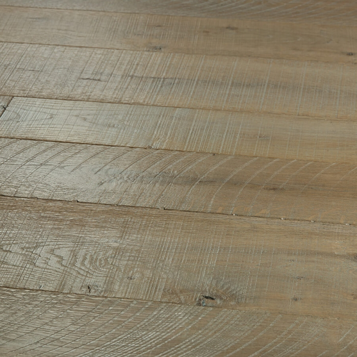 Organic Engineere 567 Matcha Oak by Hallmark Floors