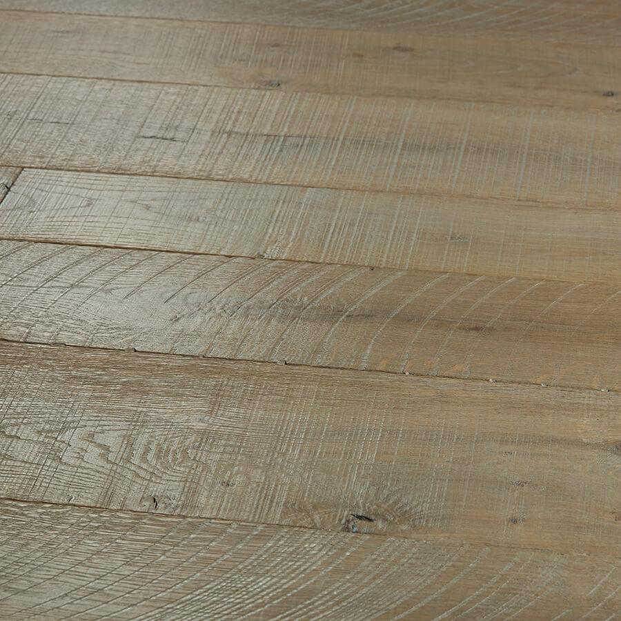 Organic Engineere 567 Matcha Oak by Hallmark Floors