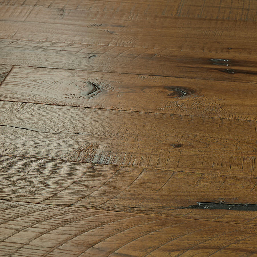 organic engineered 567 oolong hickory