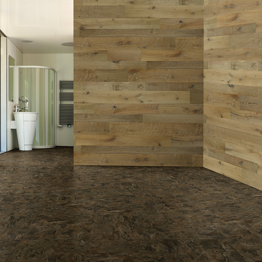 Engineered hardwood flooring on walls thefloors co for Engineered wood flooring philippines
