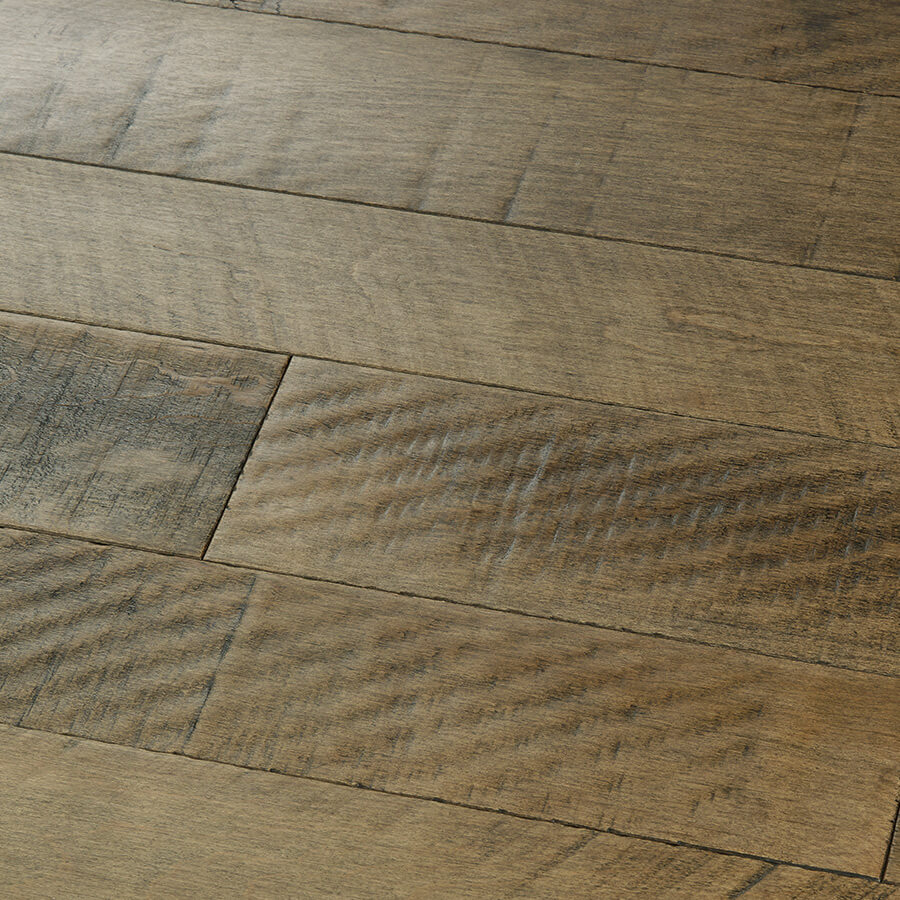 Organic hardwood collection for floors walls and ceilings organic solid cardamom maple dailygadgetfo Gallery