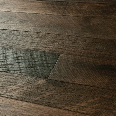 Organic Commercial Hardwood Flooring By Hallmark Floors Inc
