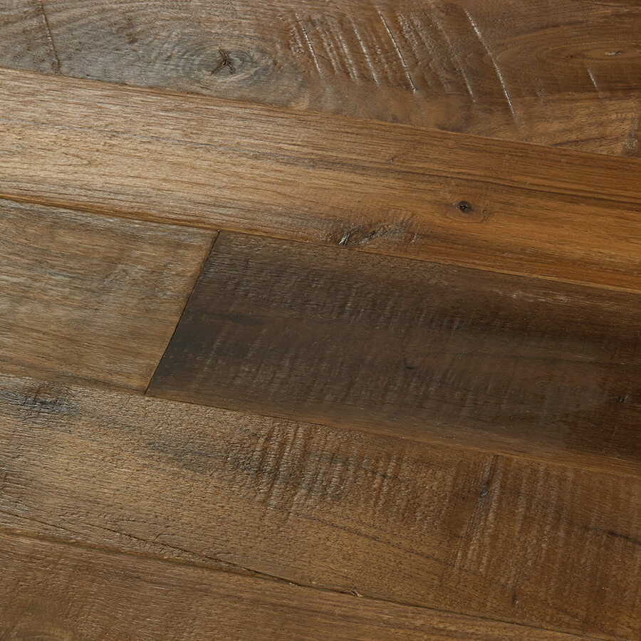 Organic hardwood collection for floors walls and ceilings for Hardwood floors with wood ceilings