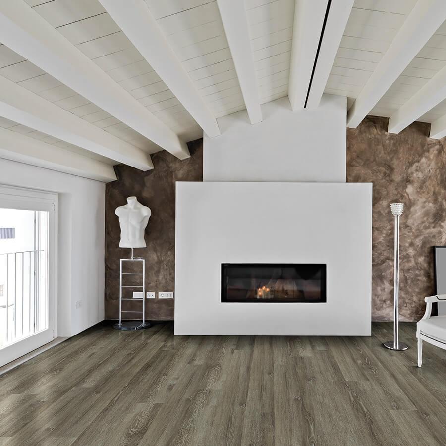 Sierra Madre Luxury Vinyl Flooring | Hallmark Floors Inc