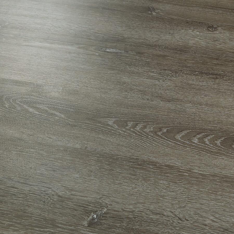 Sierra Madre Commercial Luxury Vinyl Flooring Hallmark