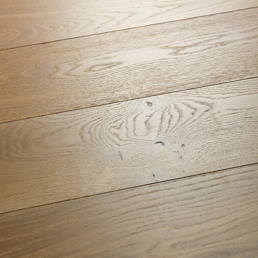 ventura sandal oak