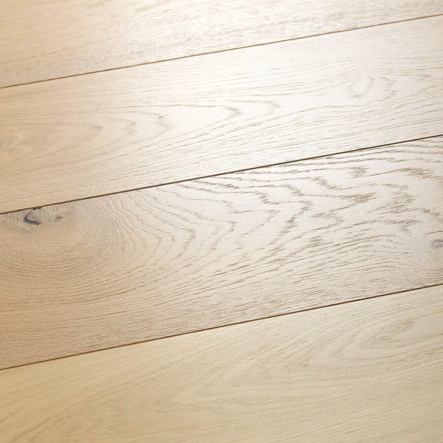 ventura seashell oak