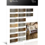 ecover Courtier Tearsheet