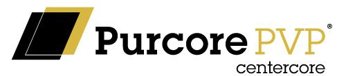 purecore PVP logo