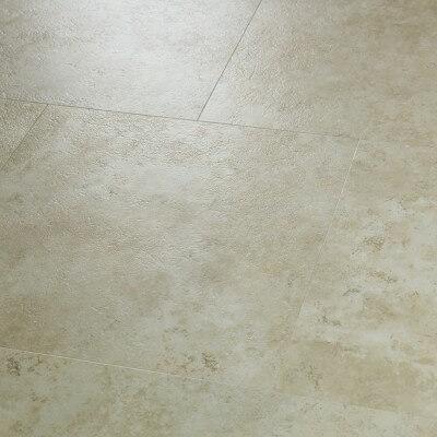 Hermosa-Stone-Avorio-Pietra