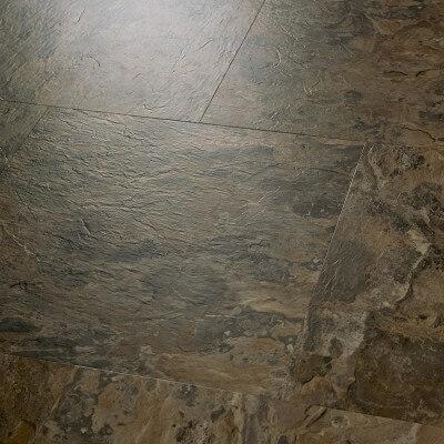 Hermosa-Stone-Caldera-Ardesia