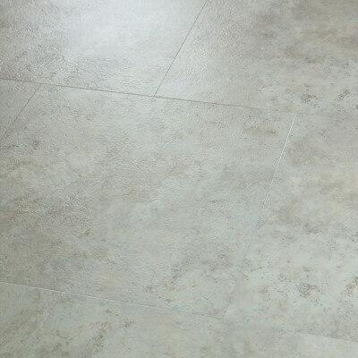 Hermosa-Stone-Crema-Pietra