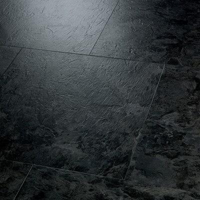 Hermosa-Stone-Dolcetto-Ardesia