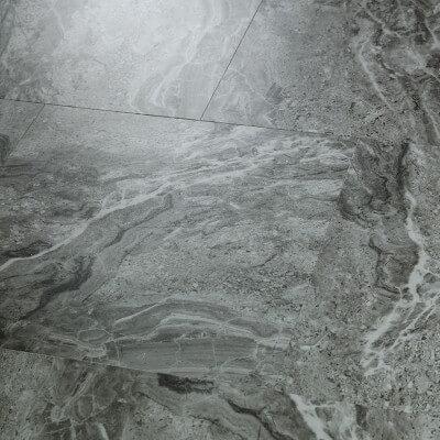 Hermosa-Stone-Gris-Carrara