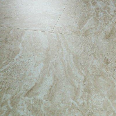 Hermosa-Stone-Lunaria-Carrara