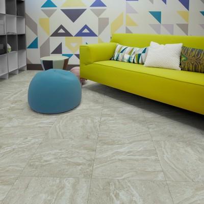 Hermosa-Stone-Lunaria-Carrara-COMM