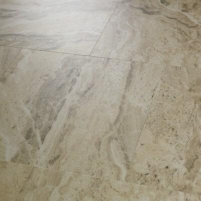 Hermosa-Stone-Mandoria-Carrara