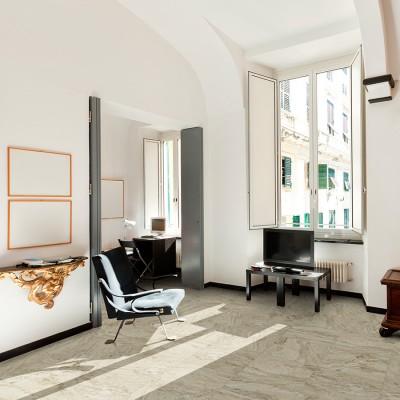 Hermosa-Stone-Mandoria-Carrara-COMM