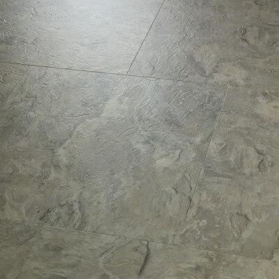 Hermosa-Stone-Morrone-Ardesia