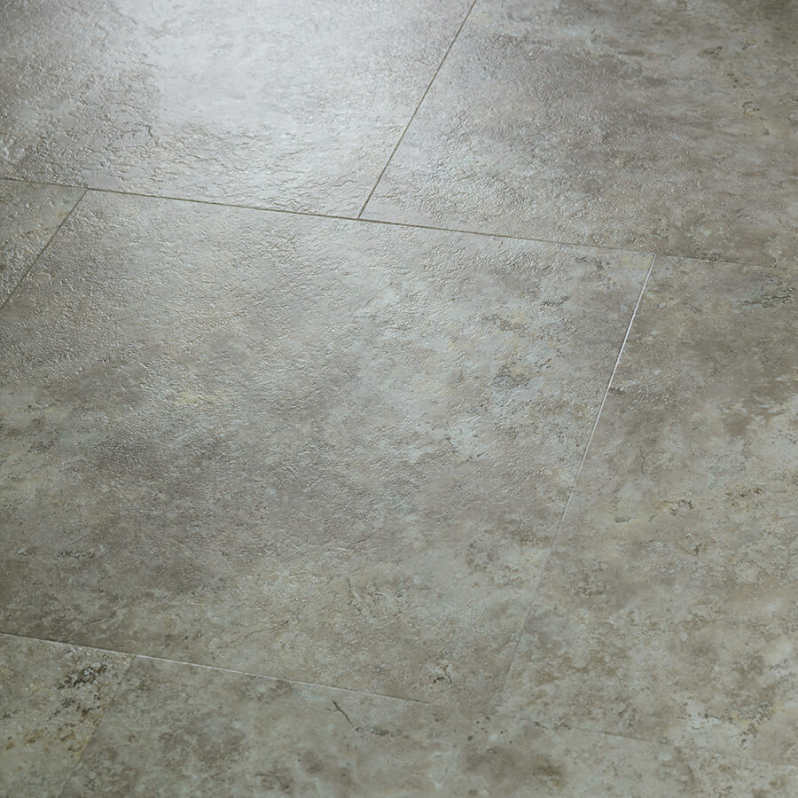 Hermosa Stone Luxury Vinyl Flooring Is Beautiful Real