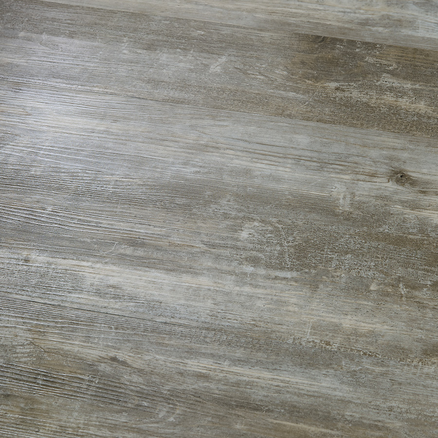 Castle Amp Cottage Commercial Luxury Vinyl Flooring