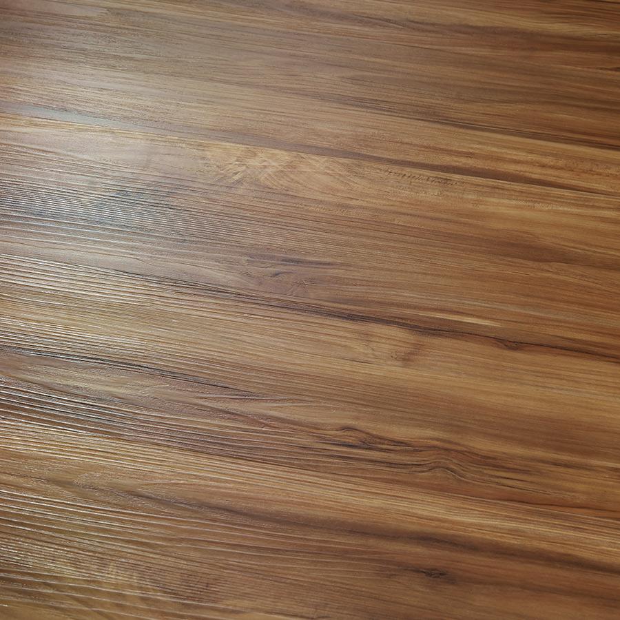 Castle Amp Cottage Luxury Vinyl Flooring 100 Water Proof