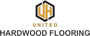 United Hardwood Flooring Co In Los Angeles Spotlight Dealer