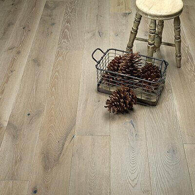 Alta Vista Hardwood Collection | Hallmark Floors Hardwoods