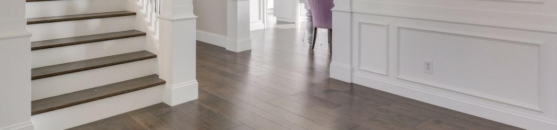Hallmark Floors' Spotlight Dealers of the month
