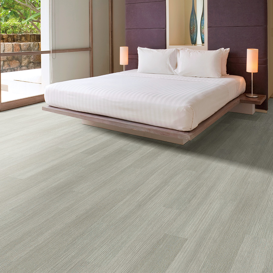 Product Chatham Walnut 12Mil Waterproof Flooring