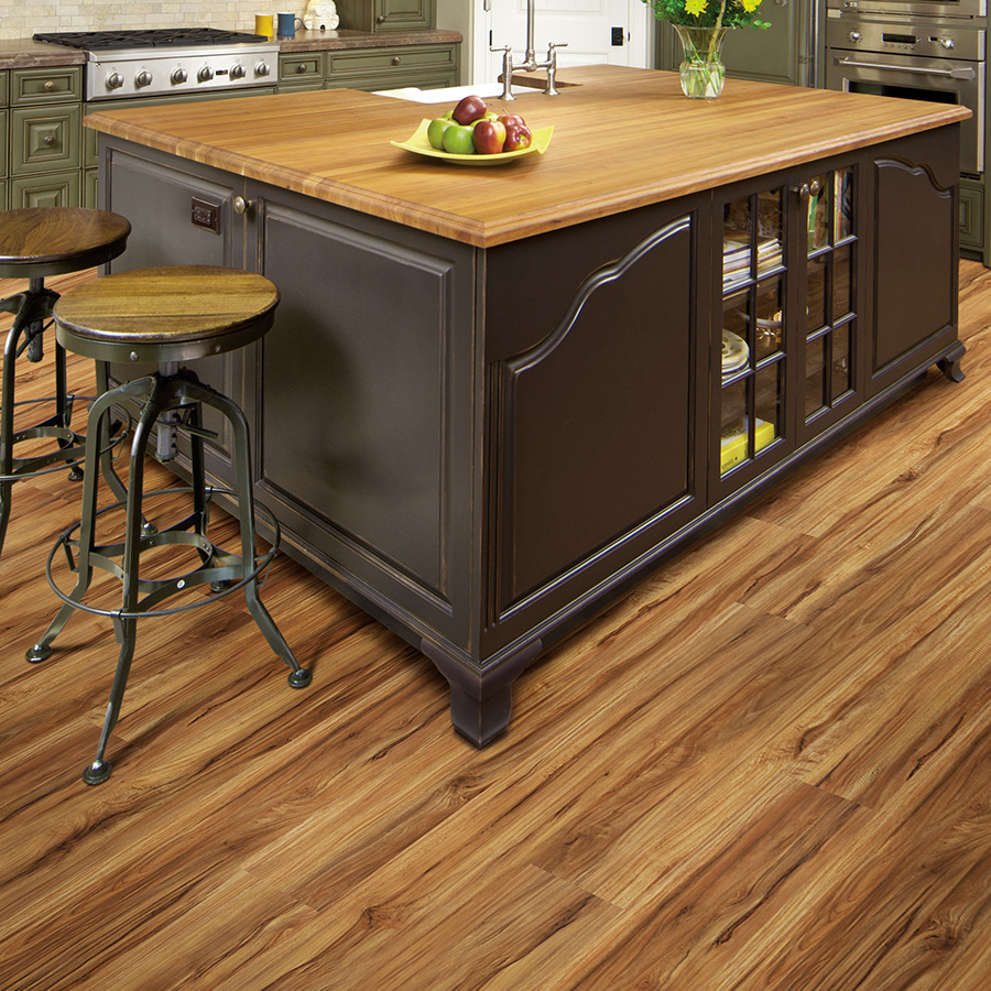 Castle Cottage Luxury Vinyl Flooring Water Proof Wood Like - Vinyl floorings