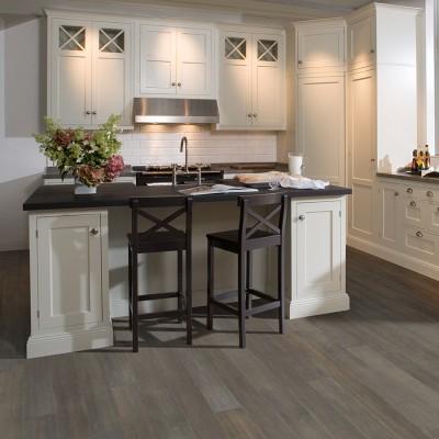 Chaparral-Laredo-Maple-by-Hallmark-Floors