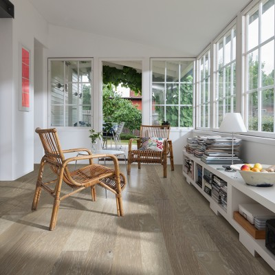Chaparral-Pendleton-Hickory-by-Hallmark-Floors