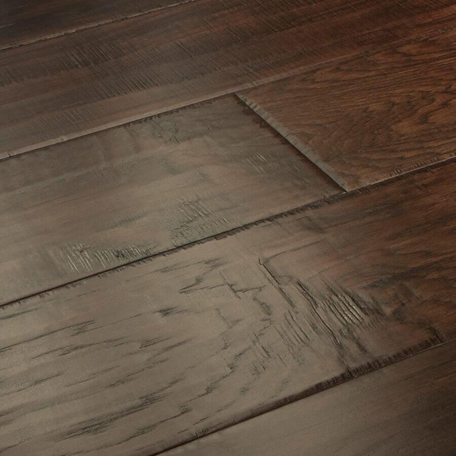 Chaparral Hardwood Collection By Hallmark Floors